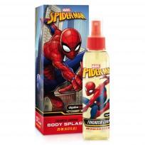 AVENGERS SPIDERMAN BODY SPLASH X 125