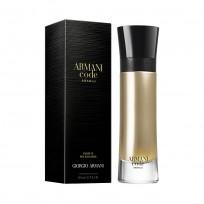 ARMANI CODE ANSOLU X110 EDP