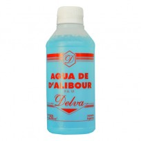 DELVA AGUA D ALIBOUR