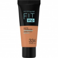MAYBELLINE FITME BASE 334