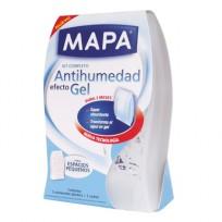MAPA ANTIHUMEDAD SET CLASICO CHICO