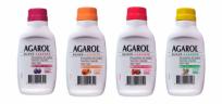 AGAROL FRUTI FCO X 180 ML