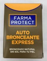 FARMA PROTECTOR  AUTOBRONCEANTE X1
