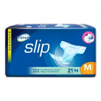 TENA SLIP X21 M