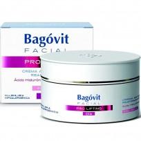 BAGOVIT FACIAL PRO LIFTING DIA SECA