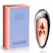 ANGEL MUSE X50 EDP DAMA RECARG
