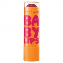 MAYBELLINE BABY LIPS CHERRY