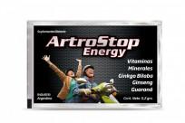 ARTROSTOP ENERGY 5.2G SOBRE X 1