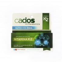 CADOS COMP X 30