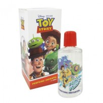 TOY STORY EDT X50ML