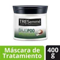 TRESEMME TRATAMIENTO X400 BAJO POO