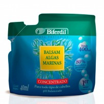 BIFERDIL ALGAS MARINAS BALSAMO DP X40