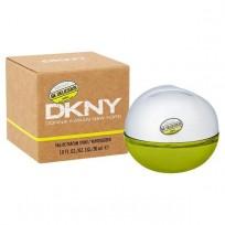 DKNY BE DELICIOUS X30