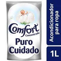 COMFORT X1L.CUIDADO DOYPACK
