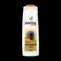 PANTENE SH X400 LISO EXTREMO