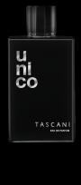 TASCANI UNICO X100 EDP
