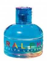 RALPH LAUREN X100 EDT EDICION LIMITADA
