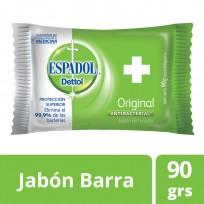 ESPADOL JABON X90 ORIGINAL