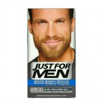 JUST FOR MEN BYB CAST.CL