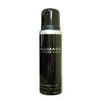 ALLIANCE DES X150