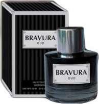 BRAVURA X100 XX