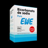 EWE BICARBONATO X250