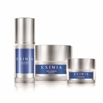 EXIMIA KIT CELLUMINA