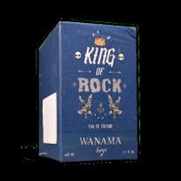 WANAMA X50 BOYS