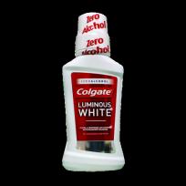 PLAX X250 LUMINOUS WHITE