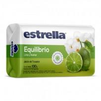 ESTRELLA JABON X130 EQUILIBRIO