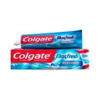 COLGATE X100 MAX FRESH COOL M.
