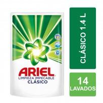 ARIEL LIQUIDO X1.4L.DOYPACK