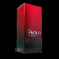 DIAVOLO X50 MEN