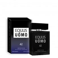 EQUUS UOMO X100ML EDP