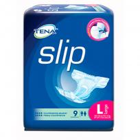 TENA SLIP X9 L