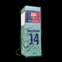 MASCHERANO COL.X85