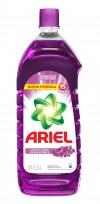 ARIEL LIQ.X1.5 BOTEL.C/SUAVIZ.