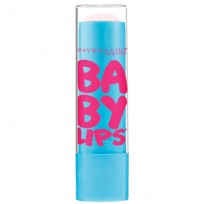 MAYBELLINE BABY LIPS QUENCHED