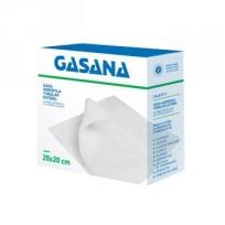 GASANA GASA N.5 20X20