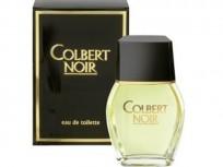 COLBERT NOIR COLONIA X60
