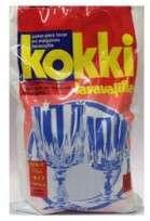 KOKKI X900 POUCHE
