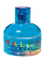 RALPH CONFETTI X30 EDT E.L