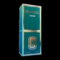 CRANDALL COLONIA X95CC.