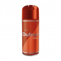DUFOUR DEO LIBERTY