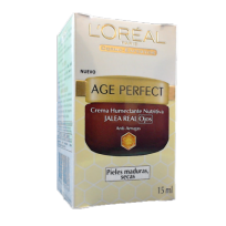 D-EXPERT AGE PERFECT OJOS X