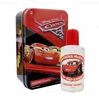 DISNEY CARS X50 LATA