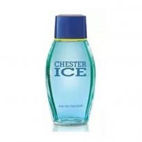 CHESTER ICE COLONIA X170