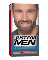 JUST FOR MEN BYB CAST.OSC.