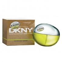 DKNY BE DELICIOUS X50