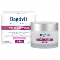 BAGOVIT FACIAL PRO LIFTING DIA PIEL SECA X55